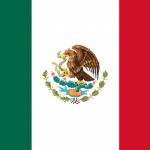 Mexico_51726