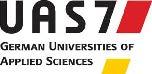 2015 Flyer UAS7 SIP+